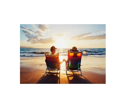 andamans beaches Tour Packages