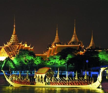thailand beaches Tour Packages