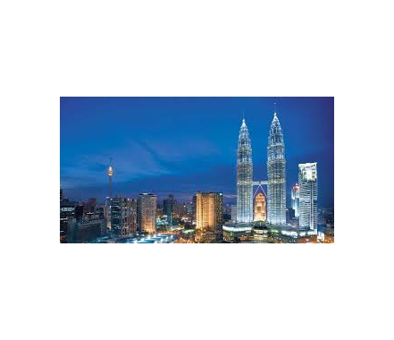 kualalumpur beaches Tour Packages
