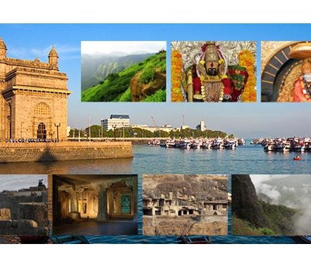 shirdi festival-holiday Tour Packages