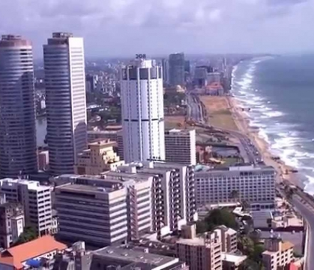 srilanka family-vacations Tour Packages